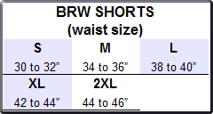 brw-sto2xl-shorts.fw.png