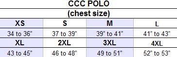 ccc-polo-size.jpg