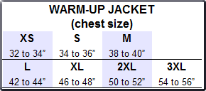 game-xsto3x-jacket.fw.png