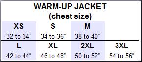 game-xsto3x-jacket.fw.png