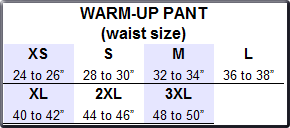 game-xsto3x-wupant.fw.png