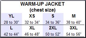 game-yl-xsto3x-jacket.fw.png